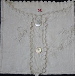img_1907c