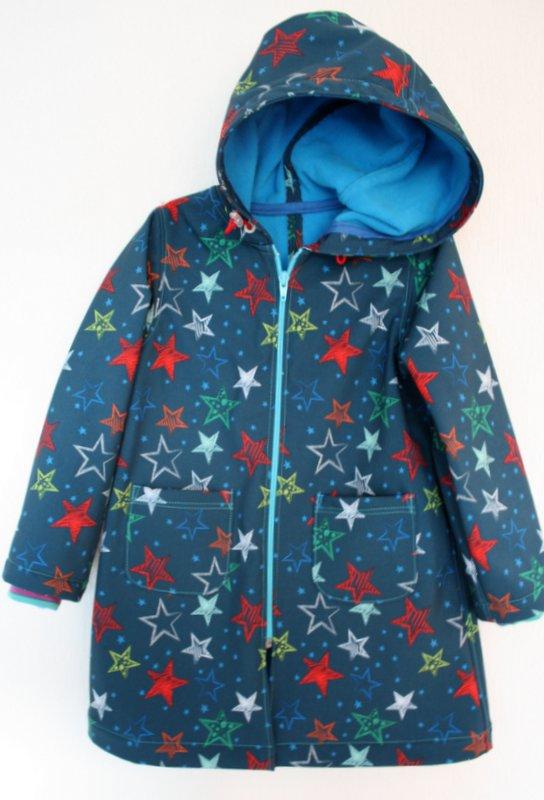 detailed look 99c0a d361a Kinderkleidung – Kreative Nische