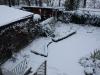 Winter_10_2