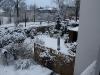 Winter_10_3
